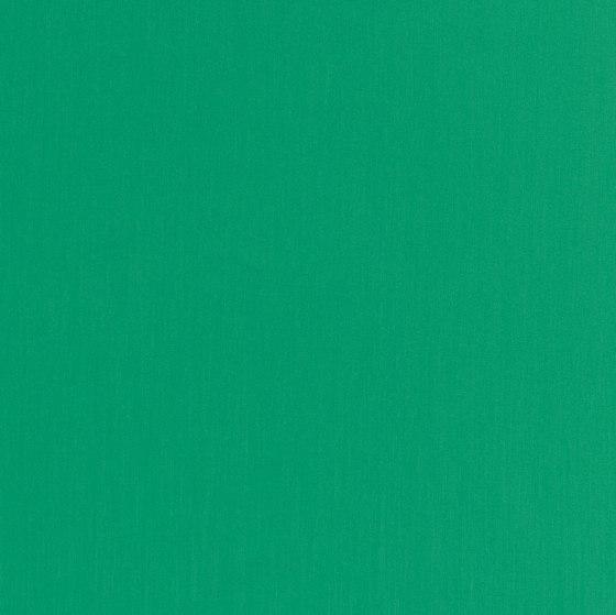Wasabi CS - 11 smaragd by nya nordiska | Drapery fabrics