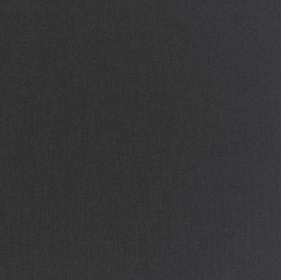 Wasabi CS - 17 black de nya nordiska   Tejidos decorativos