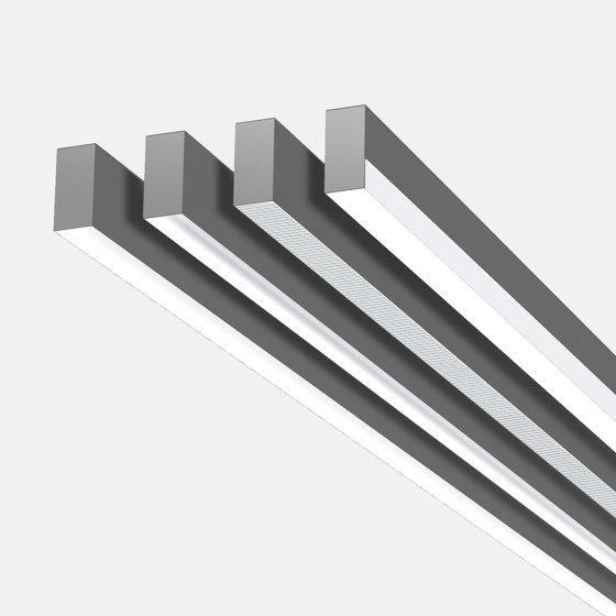 Matric-A1 by Lightnet   Ceiling lights