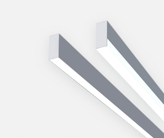 Matric A1/IP54 by Lightnet | Ceiling lights