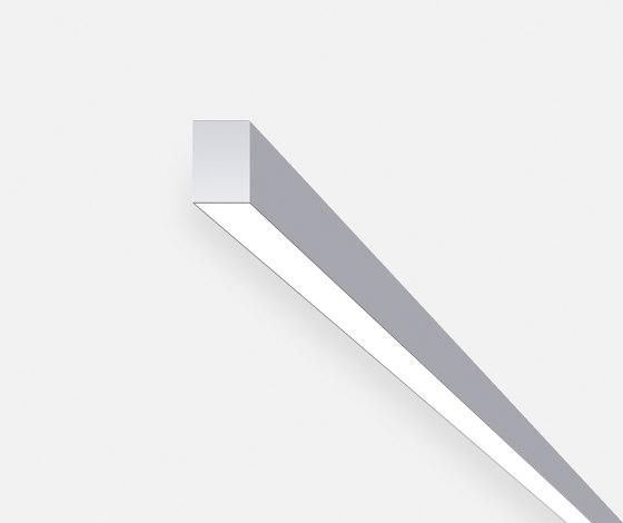 Matric A3/IP54 by Lightnet | Ceiling lights
