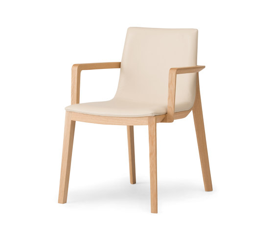 Challenge chair by Conde House   Chairs