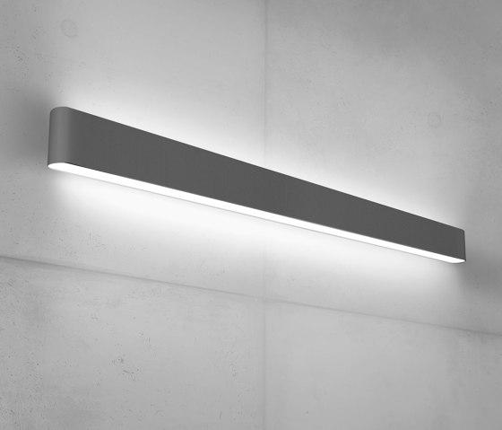 Caleo-W4 by Lightnet | Wall lights