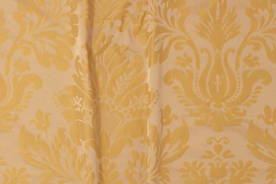 Adonis di Christian Fischbacher | Tessuti decorative