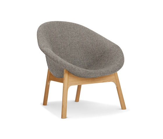 Lily by Modus | Armchairs