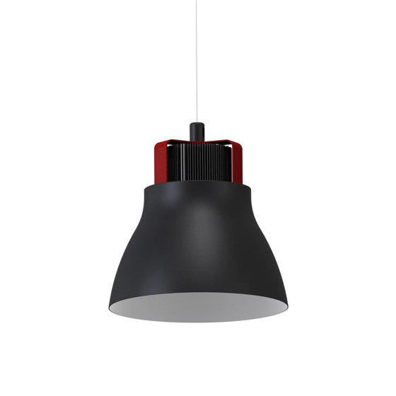 Condor by martinelli luce | Suspended lights
