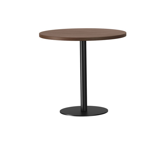 rq light t-2003 by horgenglarus | Bistro tables