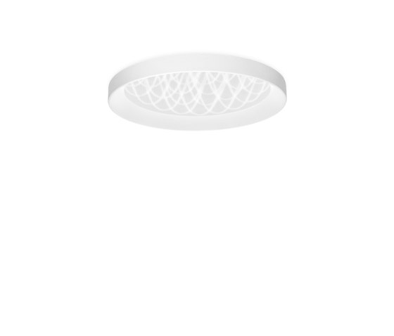 Stram Prismatic | w by ARKOSLIGHT | Ceiling lights