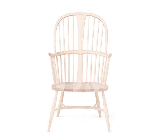 Originals | Chairmakers Chair de L.Ercolani | Fauteuils
