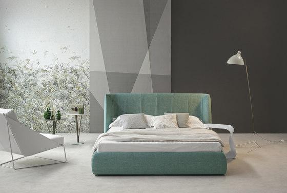 Basket by Bonaldo | Beds