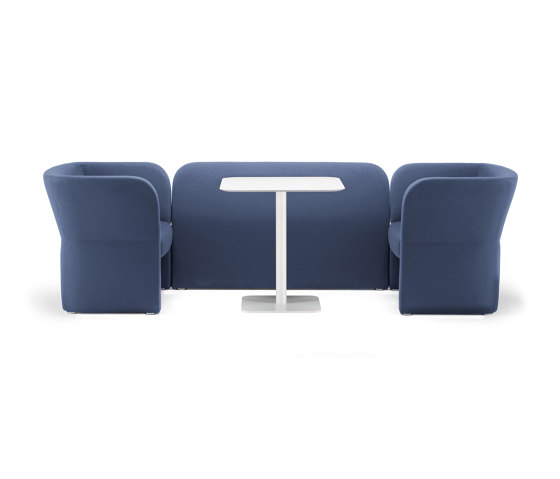 Oracle by True Design   Furniture