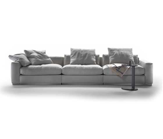 Beauty von Flexform | Sofas