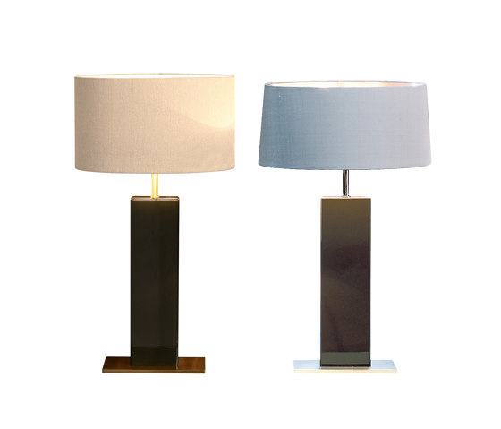 Quintus 2/3 Table Lamp by Christine Kröncke   Table lights