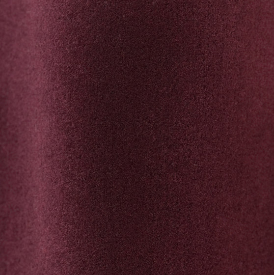 Alexander | Col. 106 Tulipe by Dedar | Drapery fabrics