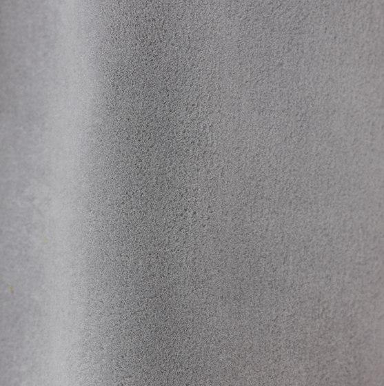 Alexander | Col. 108 Argento by Dedar | Drapery fabrics