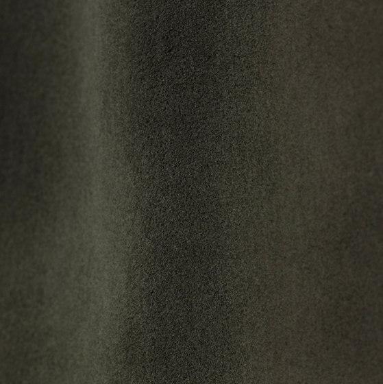 Alexander | Col. 133 Loden by Dedar | Drapery fabrics