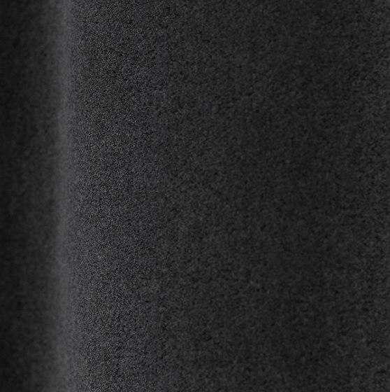 Alexander | Col. 119 Antracite by Dedar | Drapery fabrics