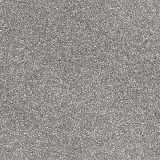 Antal Gris Bocciardato di INALCO   Lastre ceramica