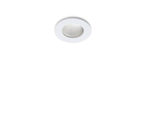 Bath Matt | w by ARKOSLIGHT | Recessed ceiling lights