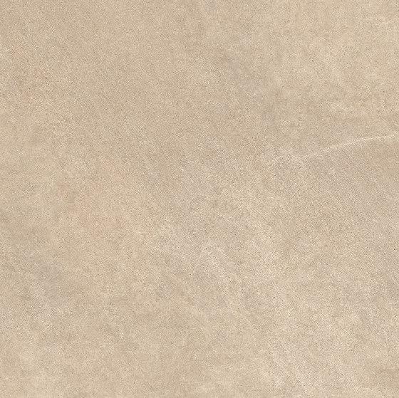 Antal Crema Naturale di INALCO | Lastre ceramica