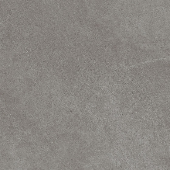 Antal Gris Natural by INALCO | Ceramic panels