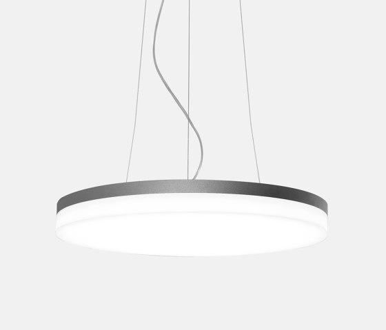 Basic Ambient G6 de Lightnet | Suspensions