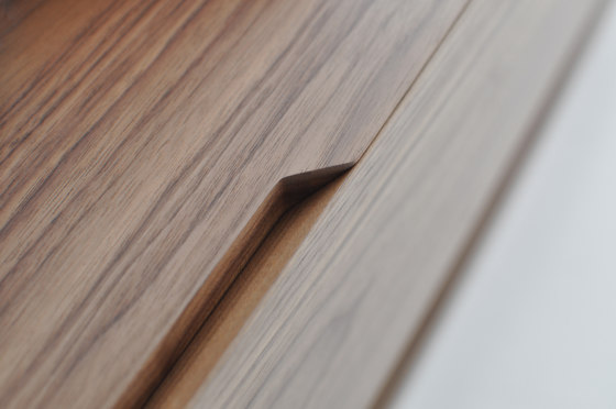 Standard by Bensen | Multimedia sideboards