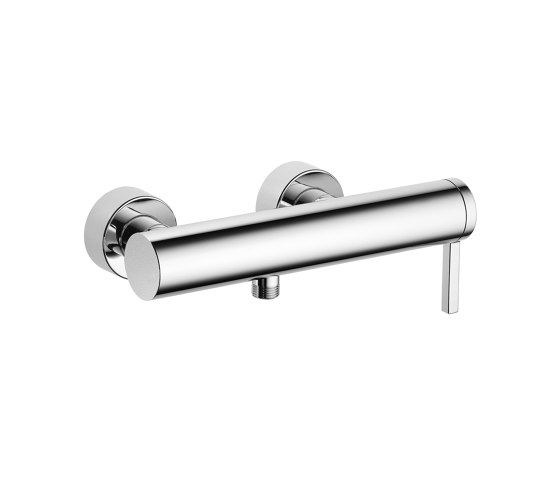 KWC AVA Lever mixer by KWC | Shower controls