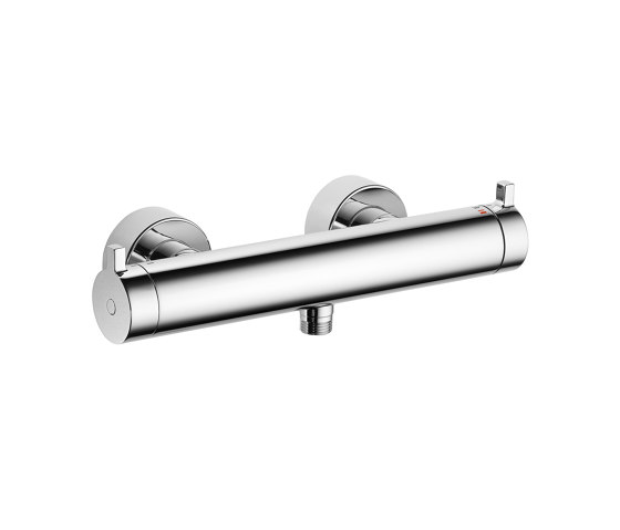KWC AVA Thermostat by KWC | Shower controls