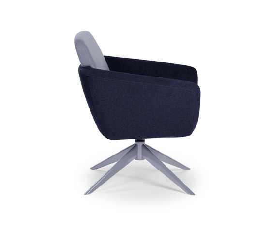 Arca Lounge by True Design | Armchairs