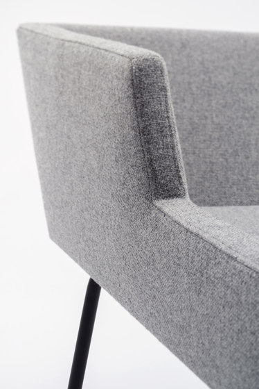Florian Bench by De Vorm | Benches