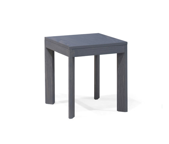 Fontane dei Dogi by GD Arredamenti | Bath stools / benches