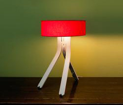 Fino by BYOK | Table lights