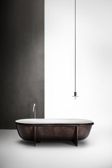 Controstampo WA6 by Falper | Bathtubs
