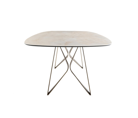 Ange by GD Arredamenti | Dining tables
