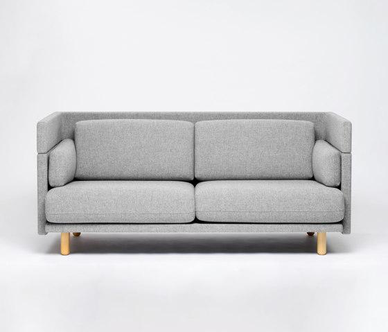 Arnhem Sofa 94 by De Vorm   Sofas