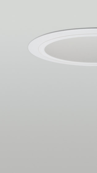Swap S | r de ARKOSLIGHT | Plafonniers encastrés