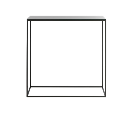 RACK Console Table de Schönbuch   Mesas consola