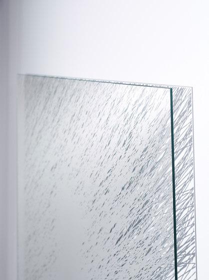 Fill by Deknudt Mirrors | Mirrors
