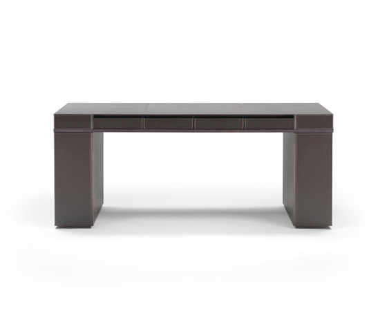 Conway by Flexform Mood | Desks