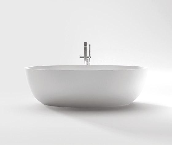 Round by Ideagroup | Bathtubs