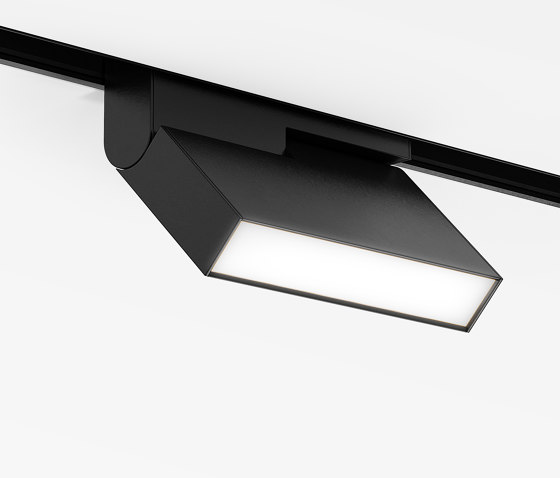 KNICK small by Eden Design   Lighting systems