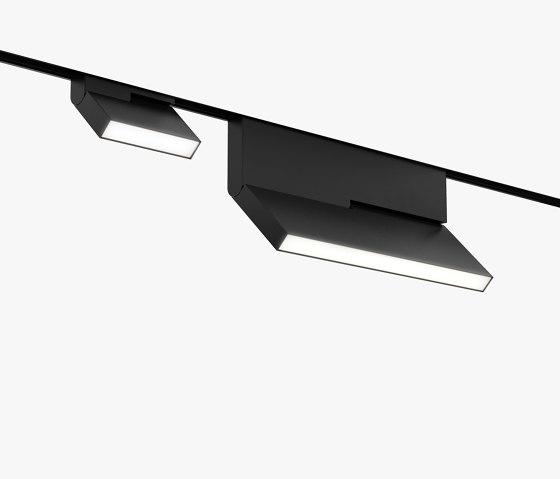 KNICK di Eden Design | Sistemi illuminazione