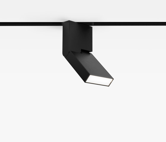 TURN di Eden Design   Sistemi illuminazione