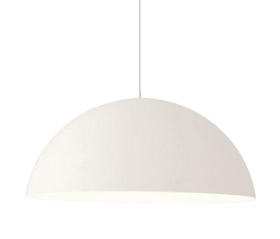 Sphere large by Eden Design | Suspended lights