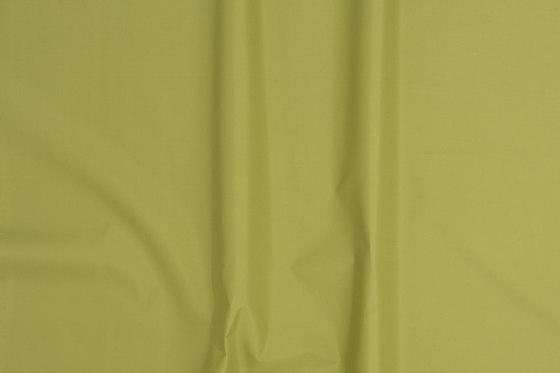 Ablion de Christian Fischbacher | Tejidos decorativos