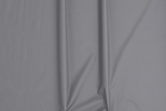 Ablion by Christian Fischbacher | Drapery fabrics