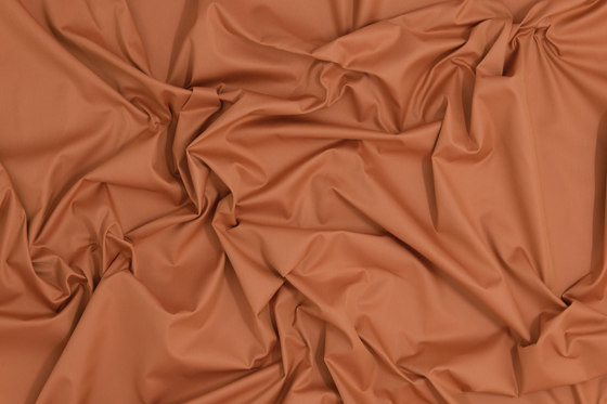 Allure by Christian Fischbacher | Drapery fabrics