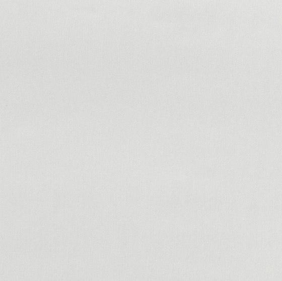 Alba CS - 01 ivory de nya nordiska | Tejidos decorativos
