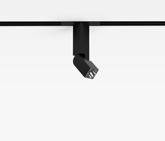 DOT turn by Eden Design | Lighting systems